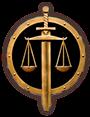 Суды города Москвы