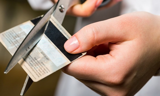 Изменения законодательства в 2021 году: С 1 января 2021 года для споров потребителей с банками введен обязательный досудебный порядок