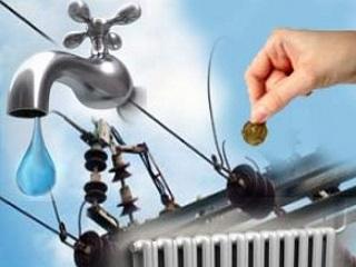 Договоры за коммунальные услуги могут заключаться напрямую с коммунальщиками